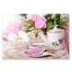 Coffee and Tea set of 10