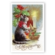 Holidays Vintage Reprints Set of 20