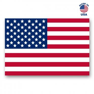 United States Flag 3