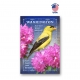 Vermont Bird & Flower Set of 20