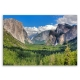 US National Parks set of 20